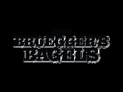 Brueffer's Bagels