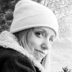Mandy Hutton