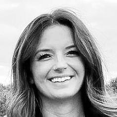 Leah Baird