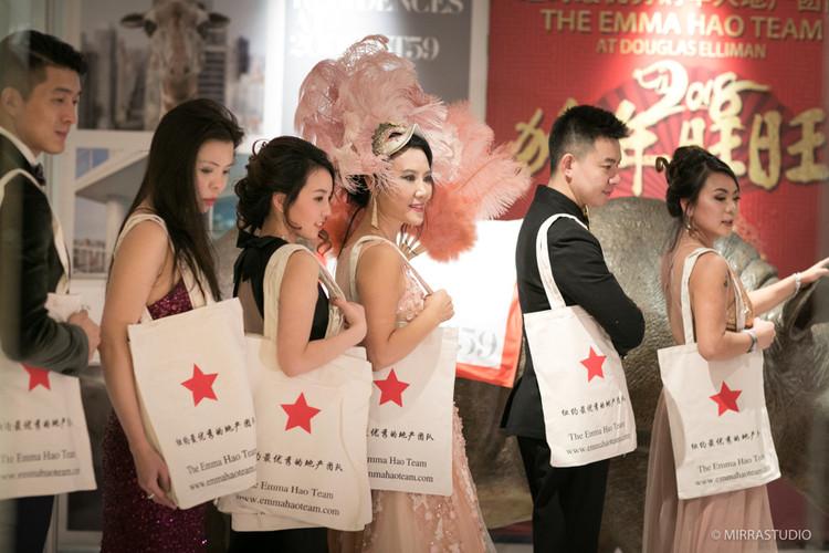 纽约最优秀的华人地产团队.jpg