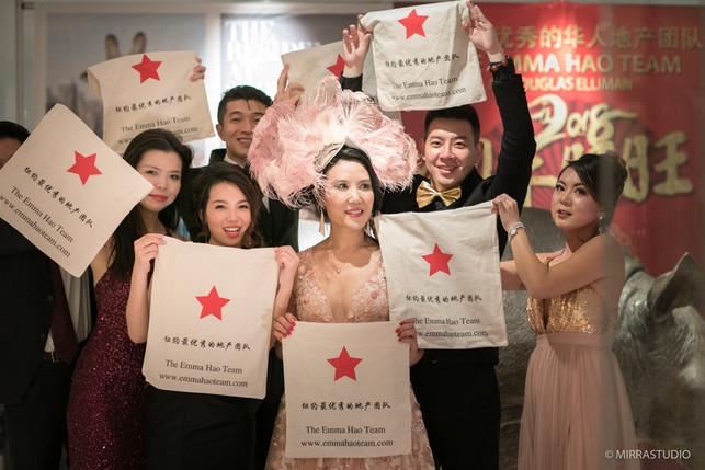 纽约最优秀的华人房地产团队.jpg