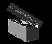 backsteinboot.info