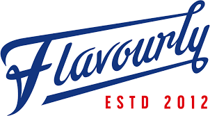 Flavourly