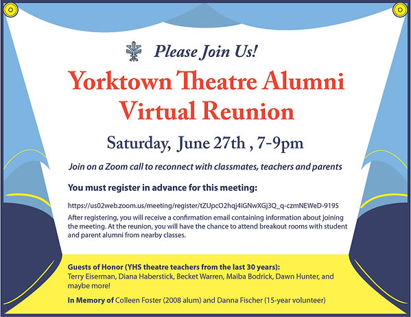 YT Theatre Reunion 2020 (3).jpg