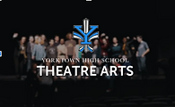YHS Theater.PNG