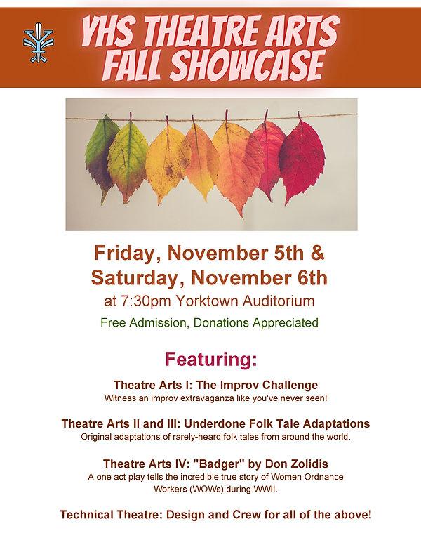 Yorktown Theatre Fall Showcase 8.5x11.jpg