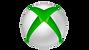 Xbox-Logo.png