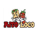 RitoLocoLogo.png