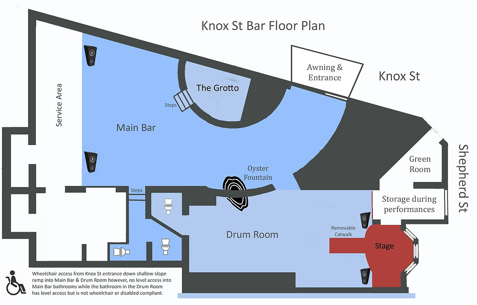 Bar Floor Plan copy-2.jpg