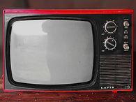 vintage-tv-1116587_1280.jpg