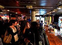 Bar Interior-2.jpg