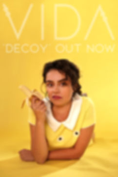 DECOY Out Now.jpg
