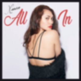 All In Cover 2.jpg