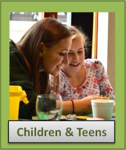 children+teens-button1-253x300.jpg