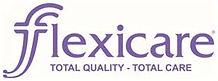 Flexicare-logo.jpg