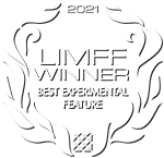 LIMFFLaurel.png