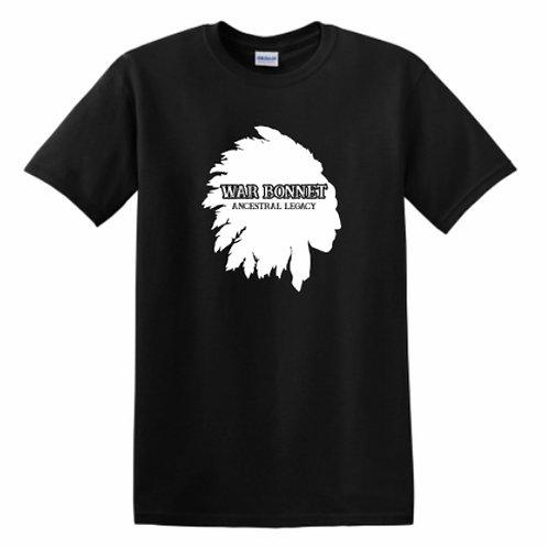 Ancestral Legacy T-Shirt