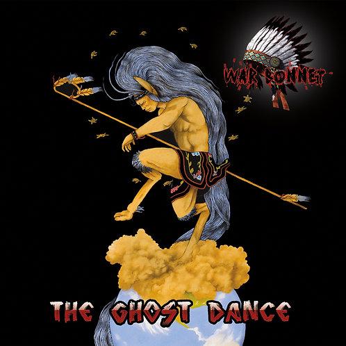 War Bonnet - The Ghost Dance *digital download*