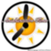 Anishinaabe Time logo.png
