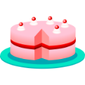 Anonymous_Pink_cake.png