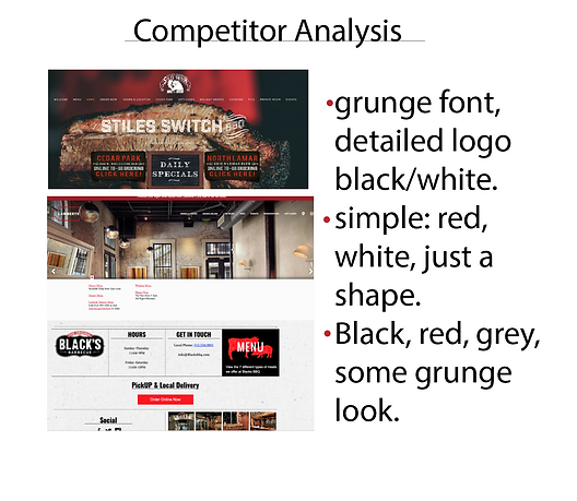 competitor analysis.png