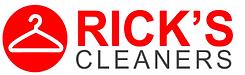 Ricks_logo.png