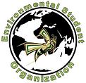 ESO logo hornet.png