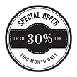 Special Offers at Janjary Photography