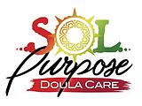 sol_purpose_1_WEB.png