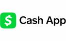 cashapp.png