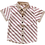 Thumbnail: Peppermint Collared Shirt