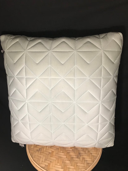 CASPER QUILTED CUSHION