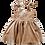 Thumbnail: Snowflake Dress