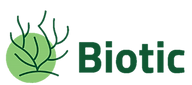 bio-circular logo