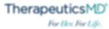 logo_TherapeuticsMD.png