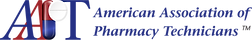 AAPT_logo_for web_rgb.png