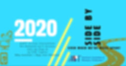 2020 Slogan.jpg