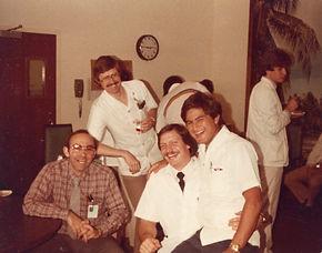 5 - Work 1982.jpg