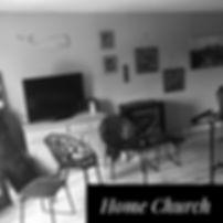 Home Church.jpg