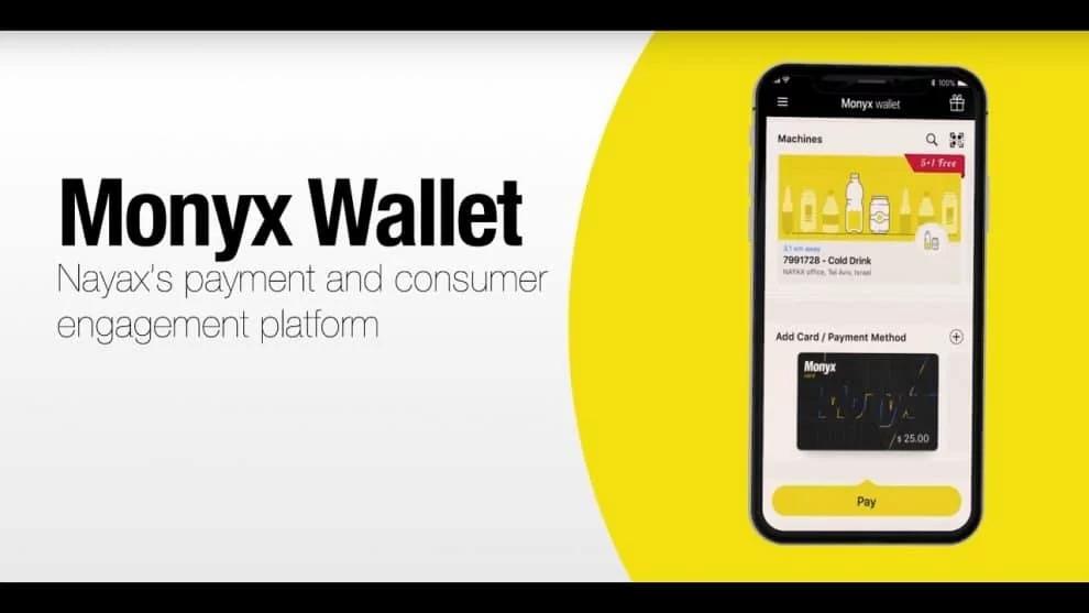wallet.webp
