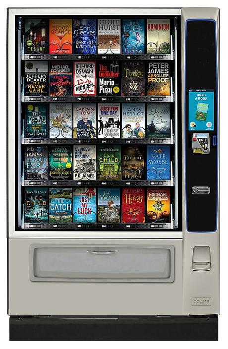 book vending .jpg