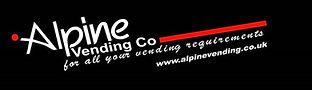 Alpine Black Logo.jpg