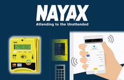nayax header.jpg