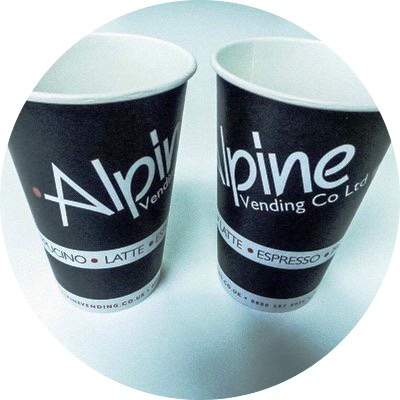 2 alpine cups.JPG