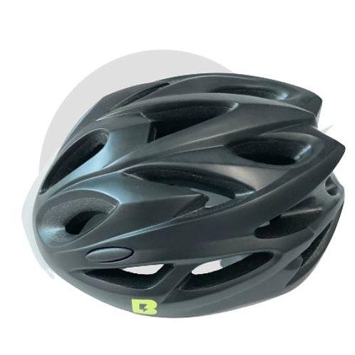 Electric Scooter & E-Bike Helmet