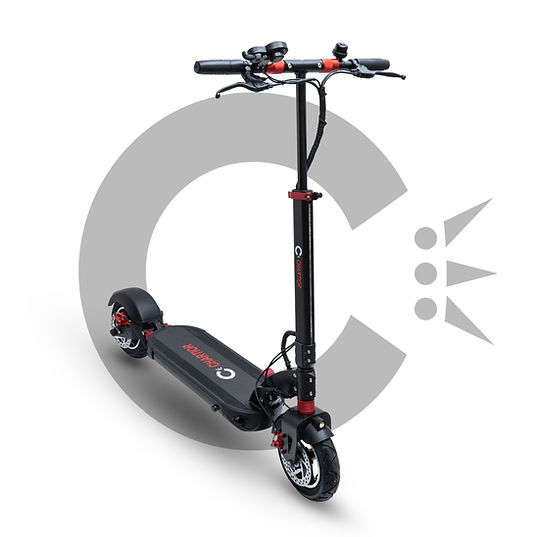Electric Scooter for Adults NYC