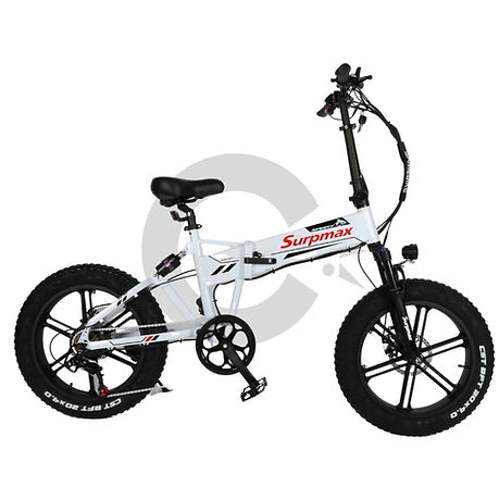 escooter-for-adult-ebikes-electric-bike-bicycle