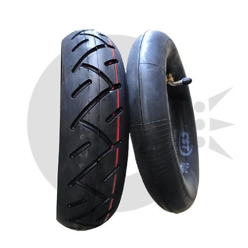 Electric Scooter Inner Tube