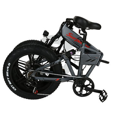 escooter-for-adult-nyc-electric-bicycle-nyc-shop