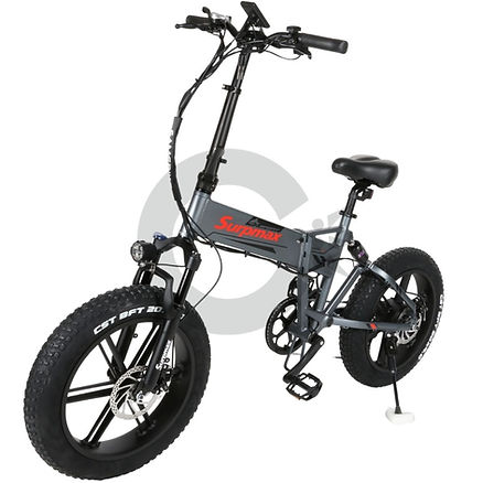 escooter-for-adult-nyc-surpmax-electric-bike-shop